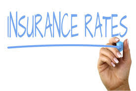 Insurance Rates By Car and Tips For Buying