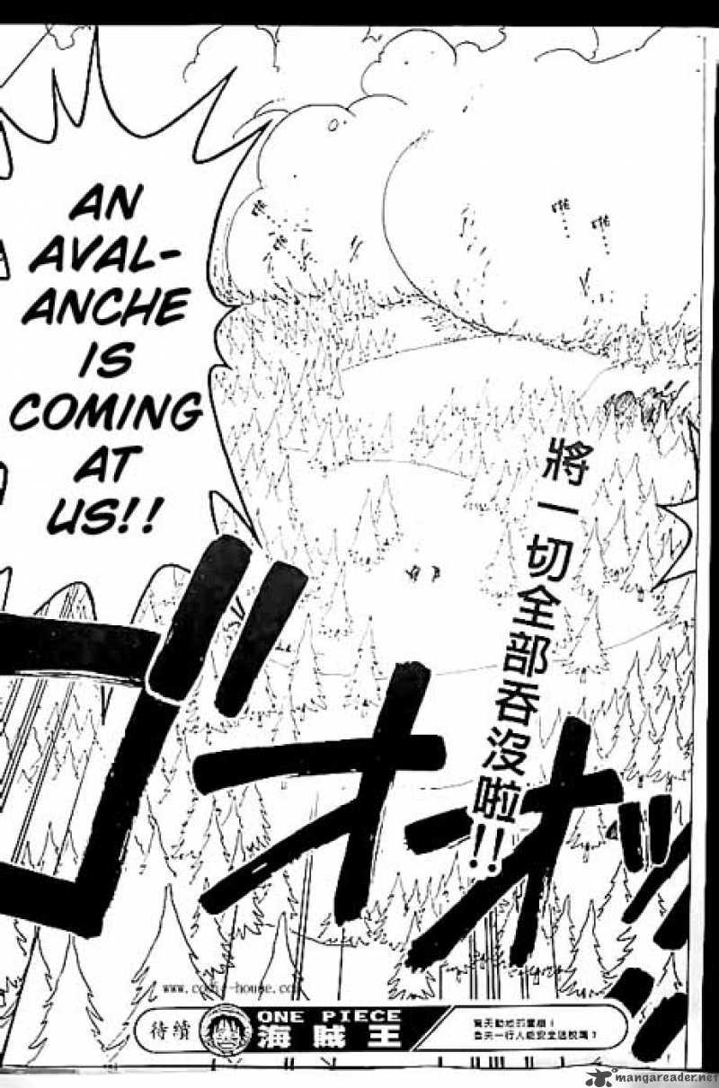 One Piece 136