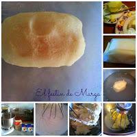 http://elfestindemarga.blogspot.com.es/2013/03/mantequilla-casera.html