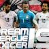 طريقة إضافة المنتخب المصري في لعبة Dream League Soccer 2019