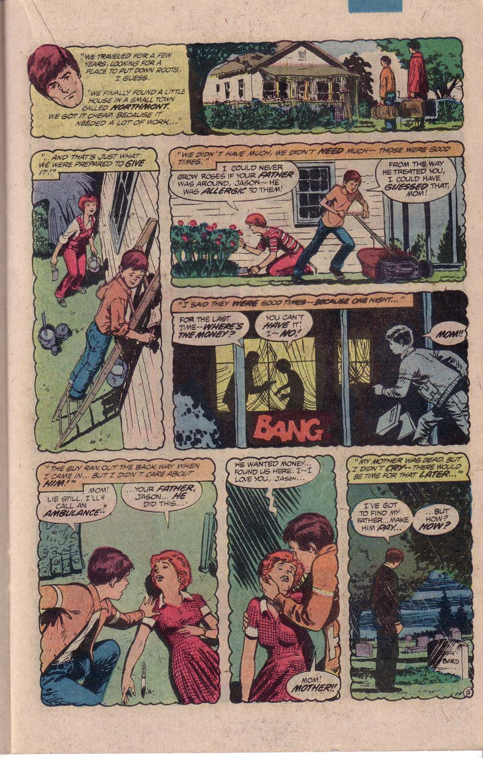 Detective Comics (1937) 491 Page 25