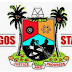 Lagos Govt Reported Another COVID-19 Death