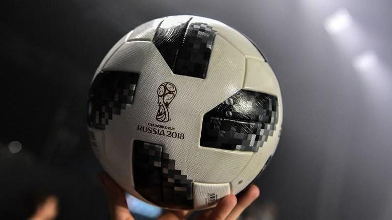 Hasil gambar untuk agen resmi piala dunia 2018