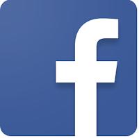 Facebook v101.0.0.0.70