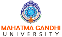 Manabadi MGU Results 2016, MGU Degree Result 2016, Manabadi Results