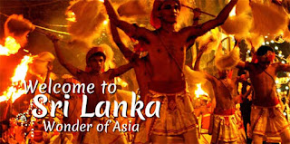 Sri Lanka promoted in US as a travel destination