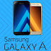 Samsung revela preços dos novos A5 e A7 2017