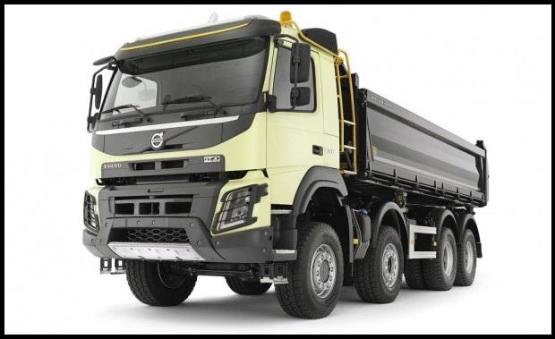 dump truck, affordable truck, affordable truck  dispatch services, cdl truck dispatch companies, dispatch services, truck dispatcher from usa, truck dispatch america,