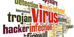 Virus Komputer dan Cara Mencegahnya