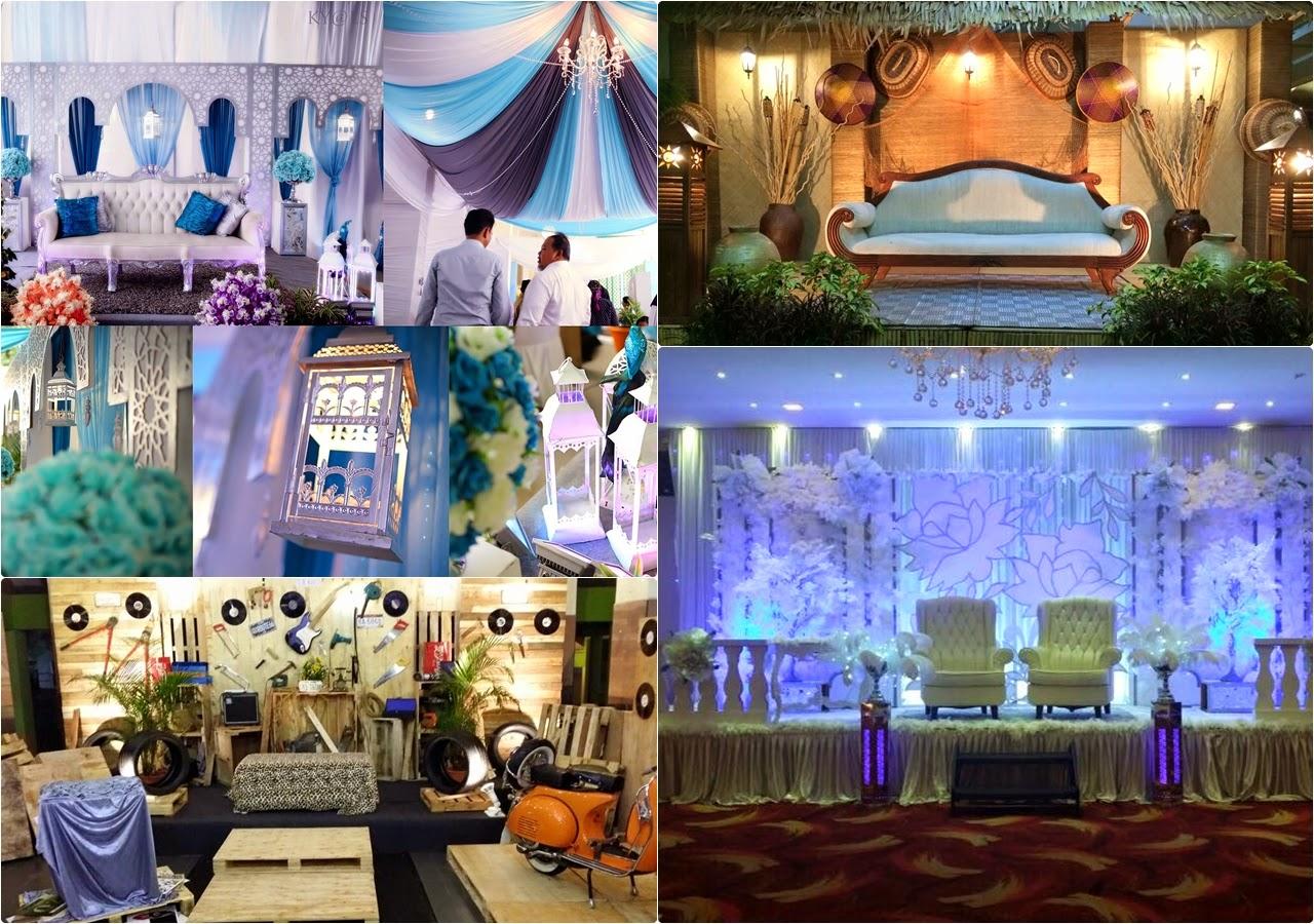 Affordable malay wedding decor vendors everything anything with affordable malay wedding decor vendors junglespirit Gallery
