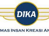 Walk In Interview di PT Danamas Insan Kreasi Andalan - Semarang (Direct Sales Officer, Supervisor, SPG Kartu Kredit, Direct Sales EDS)