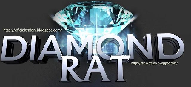 DiamondRAT-cracked