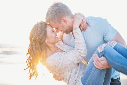 Couple Romantic Shayari in Hindi for GF BF Love Husband Wife