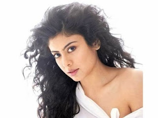 Anurita Jha Biography Age Height, Profile, Family, Husband, Son, Daughter, Father, Mother, Children, Biodata, Marriage Photos.