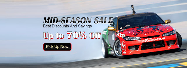 http://www.maxspeedingrods.co.uk/mid-season-sale.html