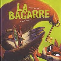 http://leslecturesdeladiablotine.blogspot.fr/2017/06/la-bagarre-de-nancy-guilbert-de-florian.html