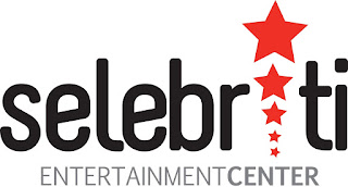 Info Peluang Kerja Agustus 2018 Lampung - Selebriti Entertainment Center Lampung (SECL)