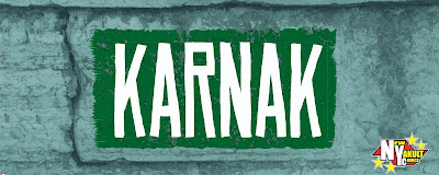 http://new-yakult.blogspot.com.br/2015/11/karnak-2015.html