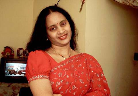 Naked busty indian aunty, vince voyeur tube