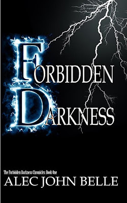 https://www.goodreads.com/book/show/34426429-forbidden-darkness