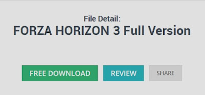 download game forza horizon 3 pc full version gameplay