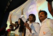 Saptagiri Express Success Meet-thumbnail-6