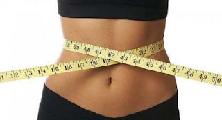 Δίαιτα 5:2 Η διατροφή που κάνει πάταγο για τα αποτελέσματά της