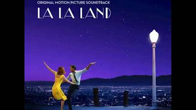 Arti Lirik Lagu Another Day of Sun - La La Land