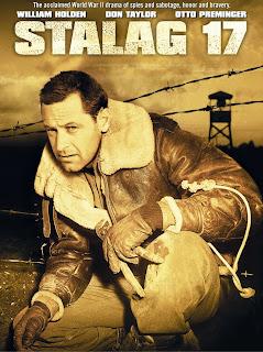 Stalag 17 - 1956