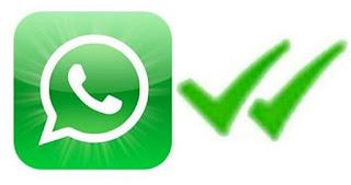 Whatsapp Durumları, Aşk Whatsapp Durumları