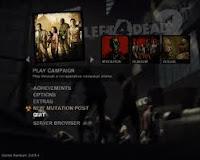 Game terbaru 2012 gratis