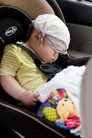 Bambini in auto ( Sicurezza, Seggiolini e Adattatori ) bambinimamme.blogspot.it