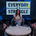 "Joe Budden não fará mais parte do programa ""Everyday Struggle"" da Complex"