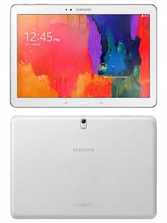 Esquema Elétrico Samsung Samsung SM-T520 Galaxy Tab Pro 10.1 Manual de Serviço