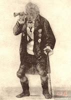 knjaz-tugouhovskij-gore-ot-uma-griboedov