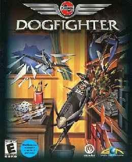 War thunder f 86 gameplay gta san andreas download