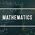 9th Std Maths Sura Guide TM New Syllabus 2020-2021