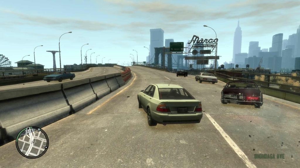 gta 4 highly compressed download for pc full version | ALL