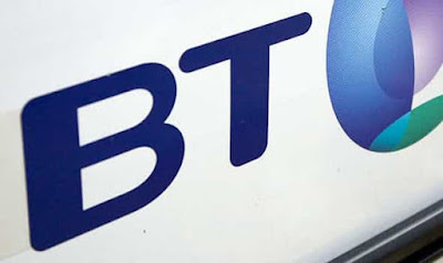 BT Broadband is now offering guaranteed ultra fast speeds and compensation if it fails