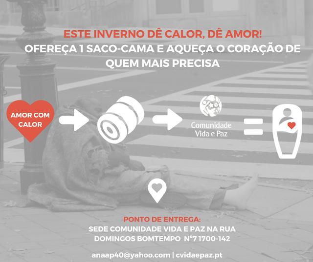 http://www.cvidaepaz.pt/site/