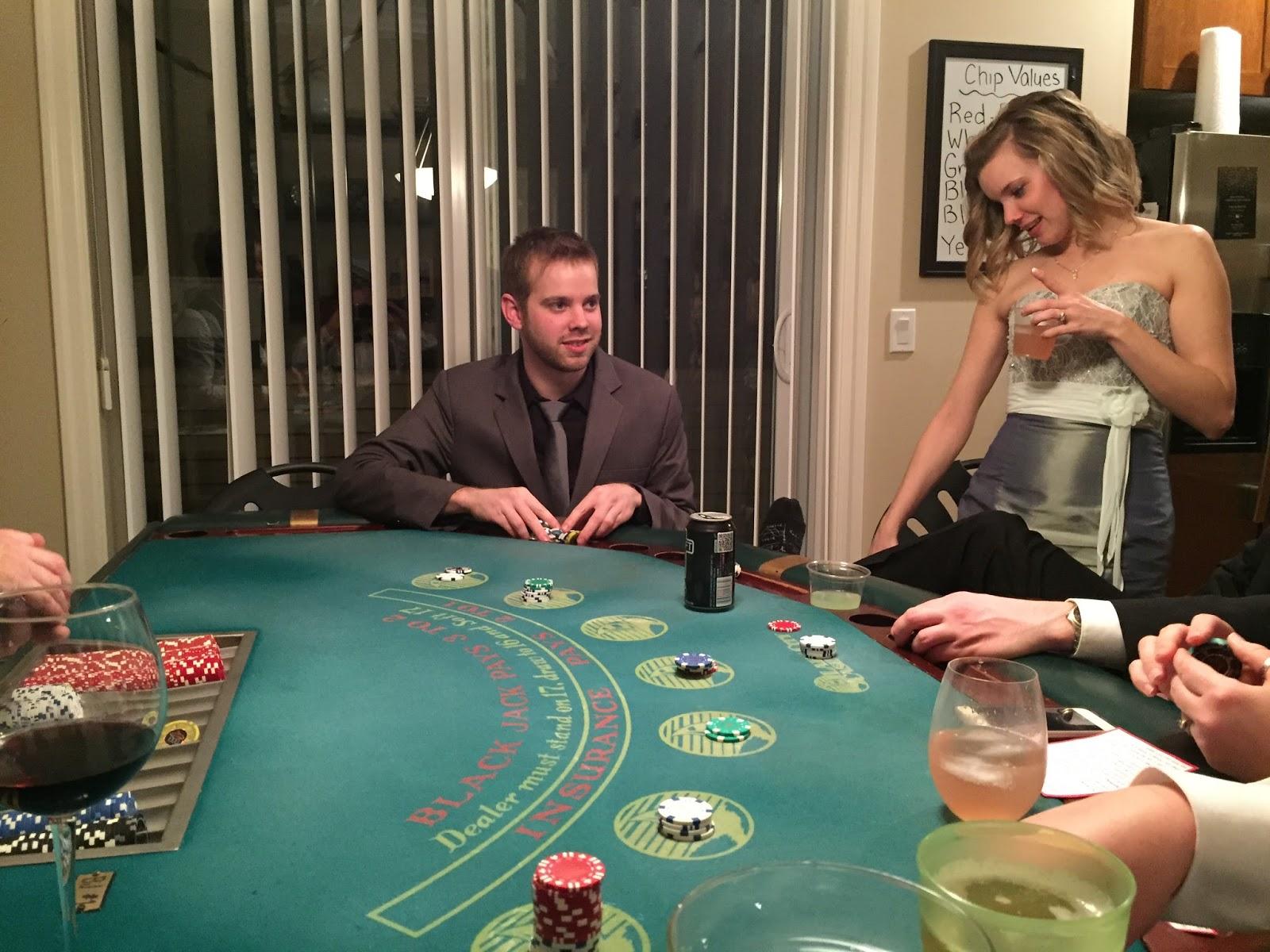 фото Франк в как выиграть казино