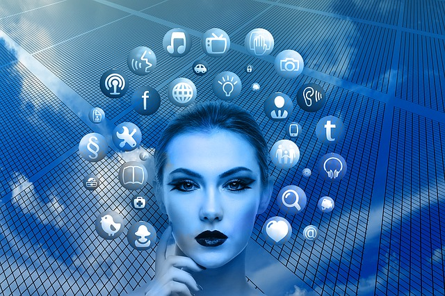 thuật ngữ Digital Marketing chất lượng