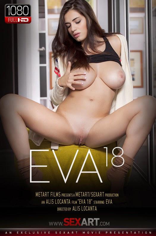 WwixD3Xomm 2014-06-11 Eva Alegra - Eva 18 07110