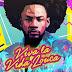 C4 Pedro - Viva La Vida Louca! (prod. by No Maka)