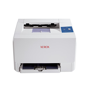 MFP multifunction device was tested on a workstation amongst the Microsoft Windows Vista oper Xerox Phaser 6110 Driver Download