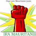 حركة IRA تعلن موقفها الرسمي بعد فشل محاولتها توحيد مسيرة الميثاق