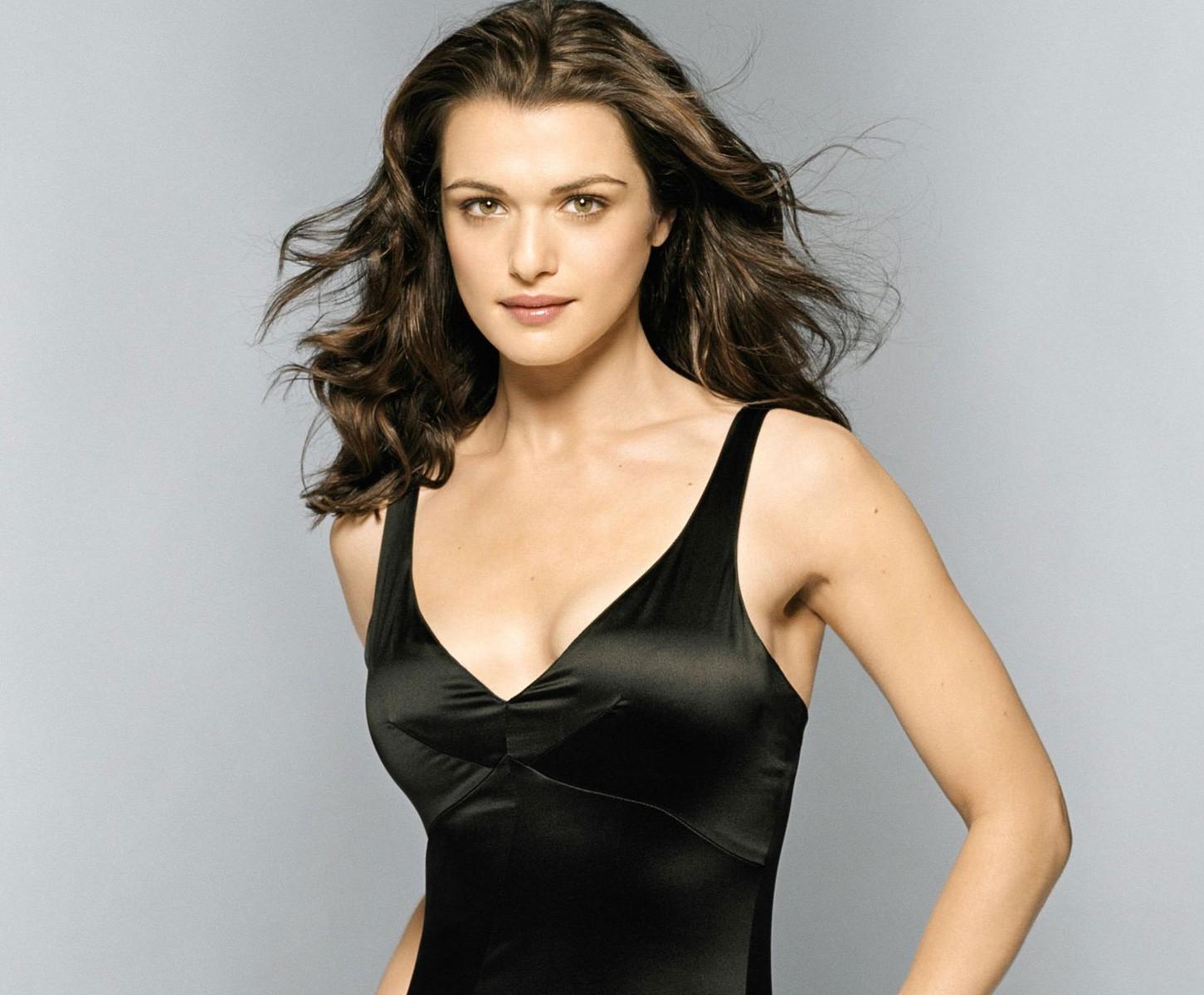 Free Beauty Pictures: Alia Shawkat American actresses hot