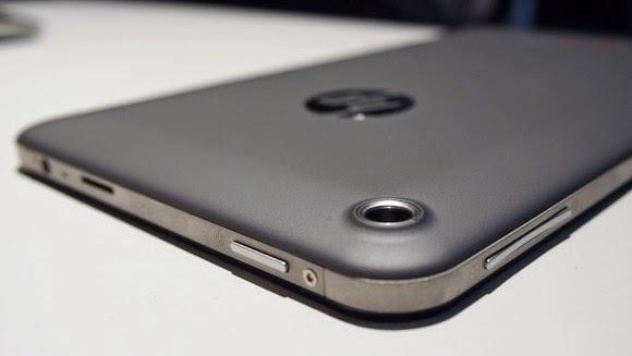 Daftar Harga Tablet HP Terbaru tahun 2016
