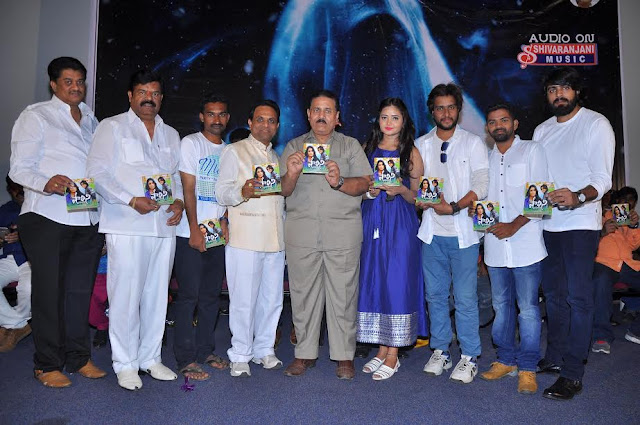 """Shalini"" Film songs released Des amogh husband, Archana, Shreya Vyas actors ""Lion"" Gold Productions in association with Sai Venkat PV banner painirmata Satyanarayana Prasad Lab recently produced songs for the film in the film salinii telangana venugopalacari seas was the chief guest of the state government, a spokesman for the songs to CD Andhra Pradesh Film Chamber of Commerce released the first CD of the event offered to the Chairman of the RK Goud songs venugopalacari matladutusinimaku bagundialage Shalini very good name, producer and director Sheraz Satyanarayana to come more to the movies good peruteccipettalicinna The majority of workers employed in the film labhistundisiyam kesiar Adukuntam Cinema Film City, the government said that 2,000 acres of land will be constructed. Congratulations to everyone who worked on the film said. RK Venkat Sai Goud matladutusinima publicity in the case of a man who compromised, but with the release of the film and the songs are good publicity vastundivijuvals horror bagunnayiippudu Congratulations to all the must-win sadhistunditim Trend runs. Shalini matadutuma satyanaraya PV producer, director Venkat seraj very well tisadusayi Mr. our luck to our release. After watching the film would be released after watching ceppanusinima matladutui Producer Venkat Sai nirnayincukunnanuanta wanted to release the movie in a well-made items Shalini darsakuduanni Entertainment movie horror thriller and love him, it has a promising future in a big-budget film to seraj said Teesta. In the time of her husband's film takkuva hero Des amogh salinibagavaccindipatalucala bagavaccayinavanit Charry was good music. It impresses the audience regularly. Movie director seraj .... Shalini different kaligistundilav every moment of suspense, romance, horror thriller. Hyderabad, Vizag. Cesamannaru shooting in Goa Shreya wing of the event, technicians bhasya sriraj najirbala satisnavanit Vyas atidhulu a domino effect, Gopi Dhanbad, Venu Madhav, Om prakasnajir, D News Rajesh, buccireddi, Sayed Yaqub, Syed Moosa, Lakshmi She took part in the team .                           The audio was released by Music Sivaranjani"
