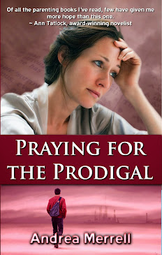 Praying for the Prodigal